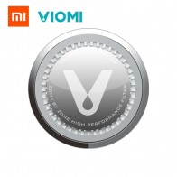 US $8.99 25% OFF|Original xiaomi mijia VIOMI Herbaceous Refrigerator Air Clean Facility Filter for Vegetables Fruit Food Fresh Prevent Home kit-in Smart Remote Control from Consumer Electronics on Aliexpress.com | Alibaba Group