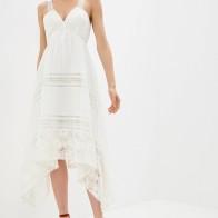 Imperial           Платье