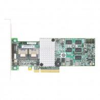 3007.97 руб. |Новый Broadcom Avago LSIMegaRAID SAS LSI 9260 8i LSI00198 8 портов 512 МБ кэш SFF8087 6 ГБ RAID0.1.5.6 PCI E 2,0X8 карта контроллера-in Платы расширения from Компьютер и офис on Aliexpress.com | Alibaba Group