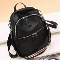 3522.51 руб. |Пояса из натуральной кожи для женщин рюкзак мода женский одного плеча дорожные сумки Высокое качество книга Сумка школьный-in Рюкзаки from Багаж и сумки on Aliexpress.com | Alibaba Group