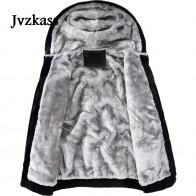 1658.94руб. 29% СКИДКА|Jvzkass новая зимняя хлопковая одежда куртка женская плюс бархатная пара Свободная Повседневная осенняя и зимняя нейтральная с капюшоном утепленная Z277-in Парки from Женская одежда on AliExpress