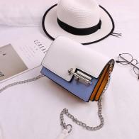 1097.91 руб. 20% СКИДКА|Мини повседневные маленькие сумки мессенджеры новые женские сумки с врезным замком клатч женские вечерние сумочки знаменитые дизайнерские сумки на плечо-in Сумки с ручками from Багаж и сумки on Aliexpress.com | Alibaba Group
