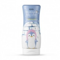 Уценка!!!! Esfolio Lovely Penguin Baby Lotion (2019-09-11)  Уценка!!! Esfolio Lovely Rabbit Bebe Cream ( до 2019-10-05)   A