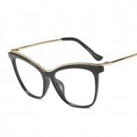 US $14.27 |2018 Men Women Reading Glasses Unique Cat Presbyopia Hyperopia Reader Eyeglasses NX-in Men