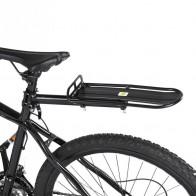 776.19 руб. 39% СКИДКА|Велосипедный багаж перевозчик из алюминиевого сплава заднее сиденье для велосипеда багажная полка Регулируемая горная велосипедная переноска кронштейн стойки-in Подставка для велосипеда from Спорт и развлечения on Aliexpress.com | Alibaba Group