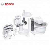 Кухонный комбайн Bosch MUM4855-in Кухонные комбайны from Бытовая техника on AliExpress - 11.11_Double 11_Singles