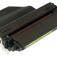 Cactus CS-E16 для CANON FC-108/128/208/330/PC860/890 (черный)