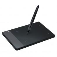 1150.51 руб. 37% СКИДКА|Оригинальный HUION 420 4 дюйма цифровой Планшеты мини USB Подпись планшет Графика планшет для рисования ОГУ игровой планшет-in Цифровой планшеты from Компьютер и офис on Aliexpress.com | Alibaba Group