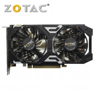 3667.1 руб. 23% СКИДКА|ZOTAC оригинальные GeForce GTX 950 2 GB видеокартой 128Bit GDDR5 Графика для nVIDIA карта GTX950 Гром издание GTX 950 2GD5-in Графические карты from Компьютер и офис on Aliexpress.com | Alibaba Group