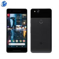 15635.21 руб. 62% СКИДКА|Оригинальный разблокированный мобильный телефон Google Pixel 2 5,0 дюйма, Восьмиядерный, одна sim, 4G, LTE, Android, 4 Гб оперативной памяти, 64 ГБ, 128 ГБ rom, смартфон-in Мобильные телефоны from Мобильные телефоны и телекоммуникации on Aliexpress.com | Alibaba Group