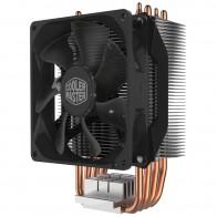 Кулер для процессора Cooler Master Hyper H412R Non LED (RR-H412-20PK-R2)
