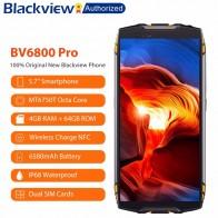 16346.98 руб. |Blackview BV6800 Pro 5,7