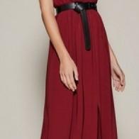 Женское платье GIZIA CASUAL ME-M17KEZ00712EZ - Для ковровой дорожки