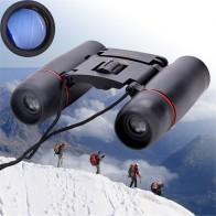 US $3.7 35% OFF|30*60 ليلة الرؤية في الهواء الطلق الصيد التكبير قابلة للطي تلسكوب مناظير 126 متر/1000 متر الشريط الأزرق-في منظار أحادي/ثنائي من الرياضة والترفيه على Aliexpress.com | مجموعة Alibaba
