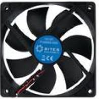 Купить Вентилятор 5Bites [F12025S-HDD] в интернет магазине DNS. Характеристики, цена 5Bites | 1048165