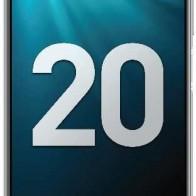 Купить Смартфон HONOR 20 128Gb,  белый в интернет-магазине СИТИЛИНК, цена на Смартфон HONOR 20 128Gb,  белый (1168201) - Москва