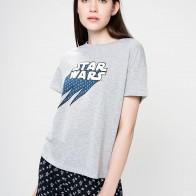 Пижама STAR WARS, ТВОЕ