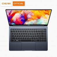 21578.22 руб. 20% СКИДКА|CHUWI LapBook Pro 14,1 дюймов Intel Gemini Lake N4100 четырехъядерный процессор 4 Гб 64 Гб Windows 10 Micro HDMI 2,0 Ноутбук с подсветкой клавиатуры-in Ноутбуки from Компьютер и офис on Aliexpress.com | Alibaba Group