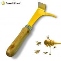 268.76 руб. 30% СКИДКА|Выгодная пчела 19 см нержавеющая сталь скребок для улья нож инструмент пчеловода для пчеловода инструменты для пчеловодства оборудование принадлежности приспособление для пчеловодства-in Инструменты пчеловодства from Дом и сад on Aliexpress.com | Alibaba Group