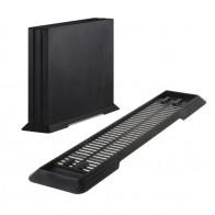 205.14 руб. 15% СКИДКА|Противоскользящие вертикальная подставка держатель Dock для sony Игровые приставки 4 PS4 Pro консоли купить на AliExpress