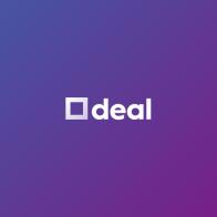 Инструмент для iphone в Минске. Сравнить цены, купить потребительские товары на маркетплейсе Deal.by