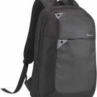 Targus Intellect Laptop Backpack 15.6 (черный)