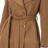 Женское пальто Dewberry ME-1160001Z663986 - Пальто пастельных тонов