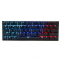 [Gateronпереключатель]AnnePro260% NKRO Bluetooth 4.0 Type-C RGB Механический Gaming Клавиатура