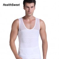 Healthsweet Лидер продаж высокое качество Для Мужчин