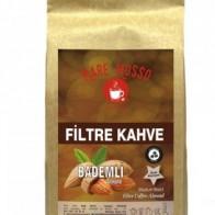Фильтр-кофе с миндальным вкусом Mare Mosso 1000 гр. - Необычный кофе из Турции