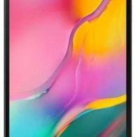 Купить Планшет SAMSUNG Galaxy Tab A 10.1 (2019) SM-T510N,  2GB, 32GB золотистый в интернет-магазине СИТИЛИНК, цена на Планшет SAMSUNG Galaxy Tab A 10.1 (2019) SM-T510N,  2GB, 32GB золотистый (1147374) - Москва
