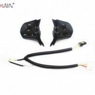 US $22.49 35% OFF|for KIA RIO 2011 2014 multifunctional steering wheel control button  Audio phone volume switch for bluetooth car accessories-in Steering Wheels & Steering Wheel Hubs from Automobiles & Motorcycles on Aliexpress.com | Alibaba Group