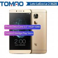 5128.18руб. |Новый LeEco LeTV Le S3 X626/Le 2X526X520/X620/X625 телефон 5,5