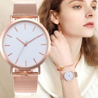 € 2.69 30% de DESCUENTO|Relojes para Mujer Bayan Kol Saati Reloj de pulsera para Mujer Reloj de pulsera de lujo para Mujer-in Relojes de mujer from Relojes de pulsera on Aliexpress.com | Alibaba Group