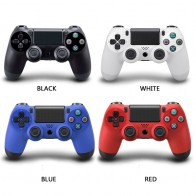 US $22.03 25% OFF|8 Colors Bluetooth Controller For SONY PS4 Gamepad For Play Station 4 Joystick Wireless Console For PS3 For Dualshock Controle-in Gamepads from Consumer Electronics on Aliexpress.com | Alibaba Group
