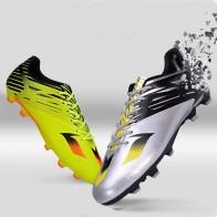 Для мужчин дети обувь для футбола женщин Turf Крытый футзаль TF футбол сапоги и ботинки девочек подростков Training купить на AliExpress