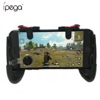 US $2.14 24% OFF|Pubg Mobile Gamepad Pubg Controller for Phone L1R1 Grip with Joystick / Trigger L1r1 Pubg Fire Buttons for iPhone Android IOS-in Gamepads from Consumer Electronics on Aliexpress.com | Alibaba Group