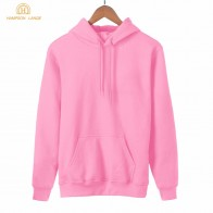US $10.27 17% OFF|2019 Hot Sale Spring Kawaii Blank Women Sweatshirt Kpop Solid Hoodies Warm Fleece Harajuku Hooded Black White Gray Pink Red Blue-in Hoodies & Sweatshirts from Women