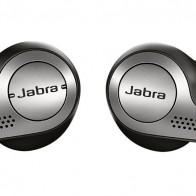 10335.39 руб. |Jabra Elite 65 t Alexa с поддержкой истинных беспроводных наушников зарядный чехол-in Наушники и гарнитуры from Бытовая электроника on Aliexpress.com | Alibaba Group