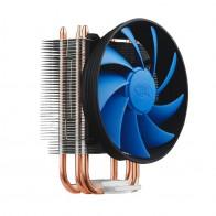 1634.77 руб. |Gammaxx 300 Процессор 3 h/l с тепловым стержнем heat pipe 120mm вентилятор с ШИМ управлением INTEL LGA1156/1155/1151/1150/775 AMD AM2/3 вентилятор процессора; радиатор-in Вентиляторы и охлаждение from Компьютер и офис on Aliexpress.com | Alibaba Group