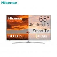 Телевизор ULED 65