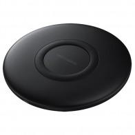 Беспроводное зарядное устройство Samsung EP-P1100 Fast Charge Black