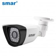 800.38 руб. 32% СКИДКА|Samr AHD камера HD 720 P 1080 P камера наблюдения CCTV пуля наружная домашняя видеокамера 30 шт. Инфракрасные светодиоды IR CUT фильтр-in Камеры видеонаблюдения from Безопасность и защита on Aliexpress.com | Alibaba Group