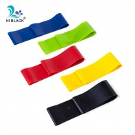 US $0.38 20% OFF|Latex Yoga Gym Strength Training Athletic Rubber Bands Rubber Band Workout Fitness Gym Equipment rubber loops crossfit equipment-in Resistance Bands from Sports & Entertainment on Aliexpress.com | Alibaba Group