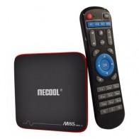 Mecool M8S PRO W S905W 2GB RAM 16GB ROM TV Box