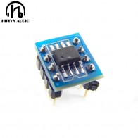 US $17.74 5% OFF|Dual Channel OPA627AU *2 SOP8 OP AMP Similar tube sound operational amplifier OPA627 Patch IC Change Insertion chip-in Amplifier from Consumer Electronics on Aliexpress.com | Alibaba Group