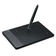 R$ 77.46 30% de desconto|HUION 420 4 Polegada originais Tablets Digitais Mini USB Assinatura Pen Tablet Gráfico Desenho Tablet OSU Jogo Tablet em Tablets Digitais de Computador e escritório no AliExpress.com | Alibaba Group