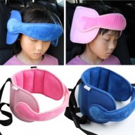 US $5.15 |Drop Shipping New Child Car Seat Head Support Comfortable Safe Sleep Solution Pillows Neck Travel Stroller Soft Caushion-in Pillow from Mother & Kids on Aliexpress.com | Alibaba Group