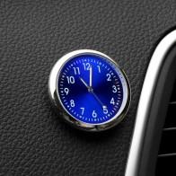 226.26 руб. 48% СКИДКА|Украшение автомобиля электронный счетчик часы автомобиля часы авто украшение интерьера автомобильный стикер часы интерьер в автомобиль аксессуары-in Орнаменты from Автомобили и мотоциклы on Aliexpress.com | Alibaba Group