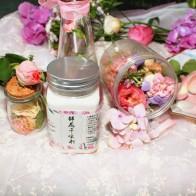 455.43 руб. 28% СКИДКА|Многоразовый силикагель для сохранения сушки цветов DIY ремесло пищевого класса 0,55 фунт-in Ювелирные крепления и компоненты from Украшения и аксессуары on Aliexpress.com | Alibaba Group